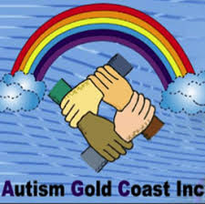 Autism Gold Coast January 2018 Newsletter